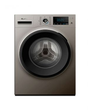 Whirlpool Front Load Washer