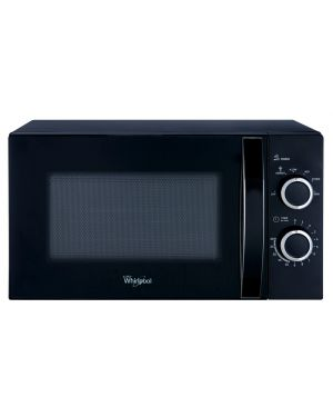Whirlpool Philippines Microwave Ovens
