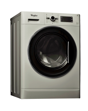 Whirlpool Philippines Washer Dryer Combo